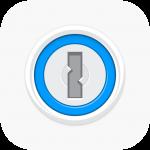 1Password veilig wachtwoorden opslaan