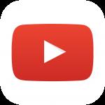 YouTube App voor iPad
