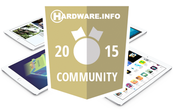 hardwareinfo-community-2015