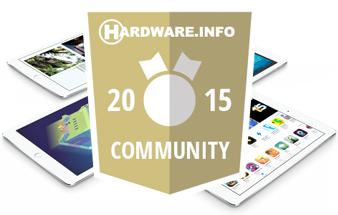 hardwareinfo-community-2015